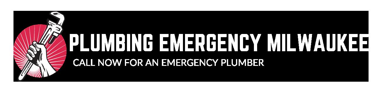 plumbing-emergency-milwaukee-logo