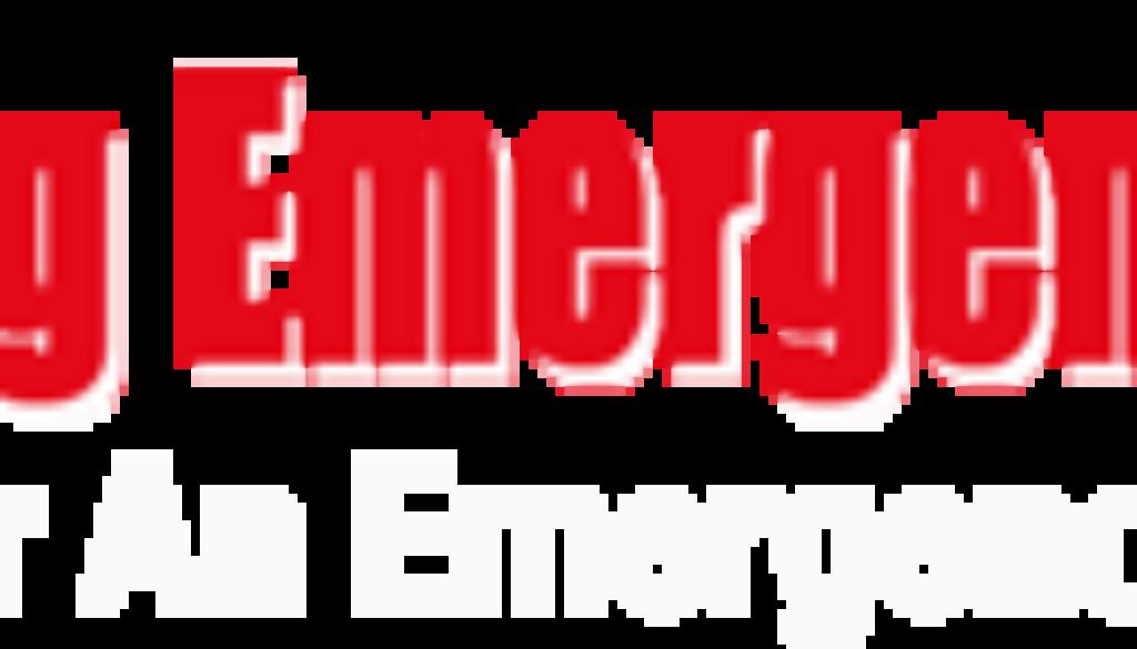 plumbingemergencymilwaukee-logo