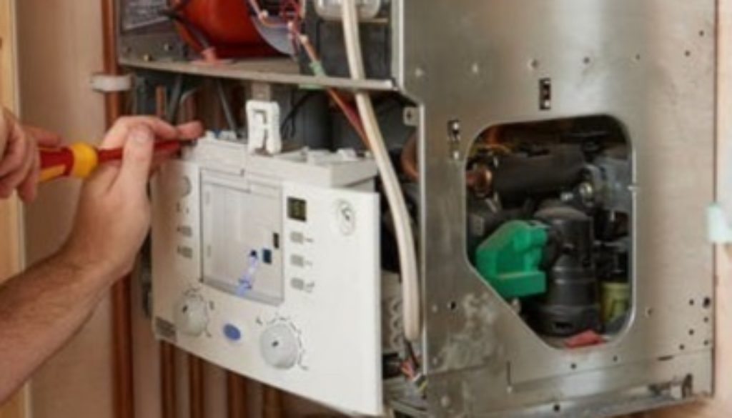 boiler-repair-maintenance-services