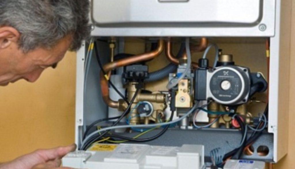 boilerrepaircompany
