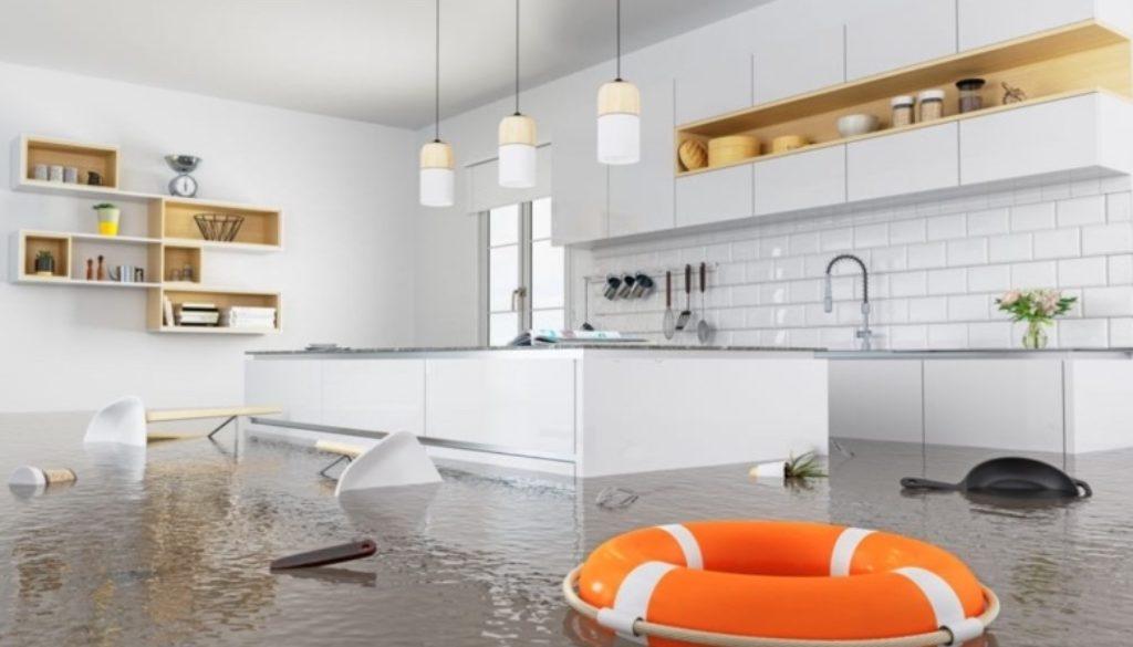 flooded-house-1