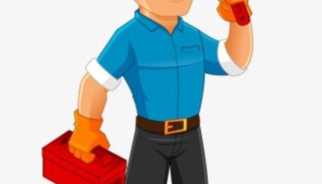 professional-plumber-1
