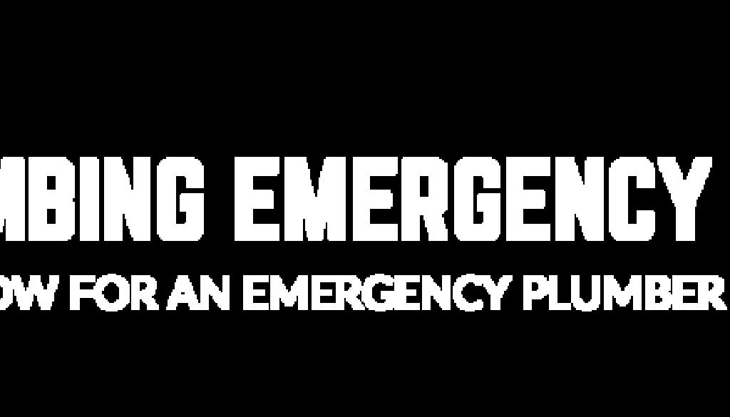 Emergency Plumber Milwaukee logo
